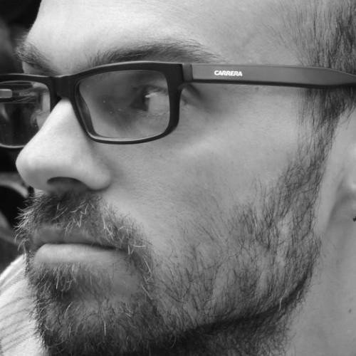 IPX-Colabordador-Jordi Berch