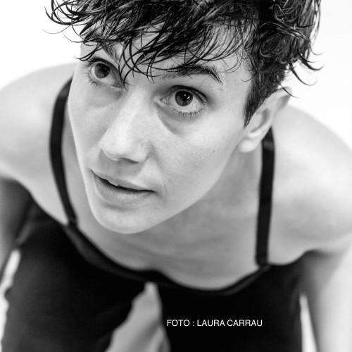 IPX-Colabordador-Mariona Castillo